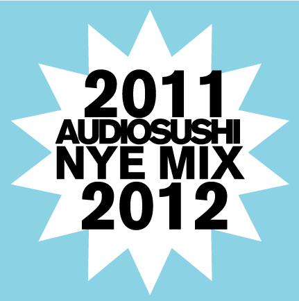 Audiosushi Mix